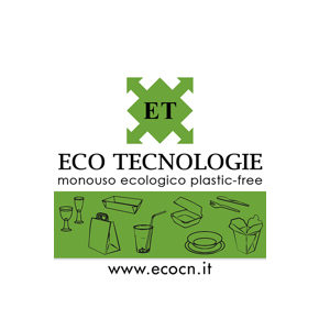"""<a title=""""Visita il sito"""" href=""""http://www.ecocn.it/""""  target=""""_blank""""> ECO TECNOLOGIE</a>"""
